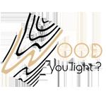 Woodulight